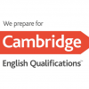La nostra scuola media è ufficialmente un Cambridge English Preparation Centre