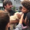 Educazione animalista con l'Associazione X-plorer