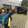 Galleria Educazione animalista con l'Associazione X-plorer