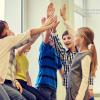 """""""Educazione alla relazioni, agli affetti e alla sessualità"""": accompagnare i nostri studenti nella propria crescita personale"""