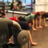 """""""No pain, know gain"""": attività motoria complementare per promuovere la pratica sportiva ed uno stile di vita sano"""