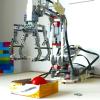 RobotLand: la magia della robotica
