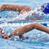 Mi tuffo: scuola e piscina non sono mai state così unite!