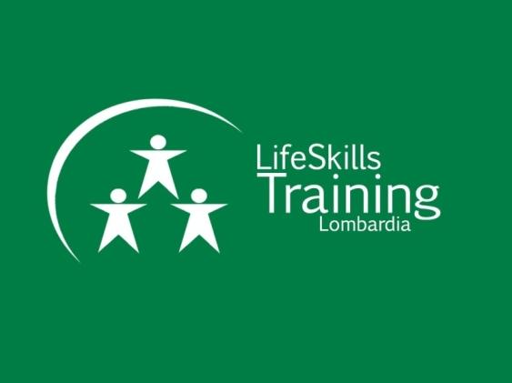 Life Skills training: educare alle abilità della vita