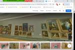 """""""Andiamo per musei"""", terzo capitolo: il Tate Modern di Londra"""