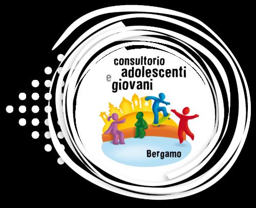 """Sportello Ascolto – Progetto """"Time Out"""""""